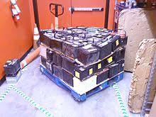Battery disposals1